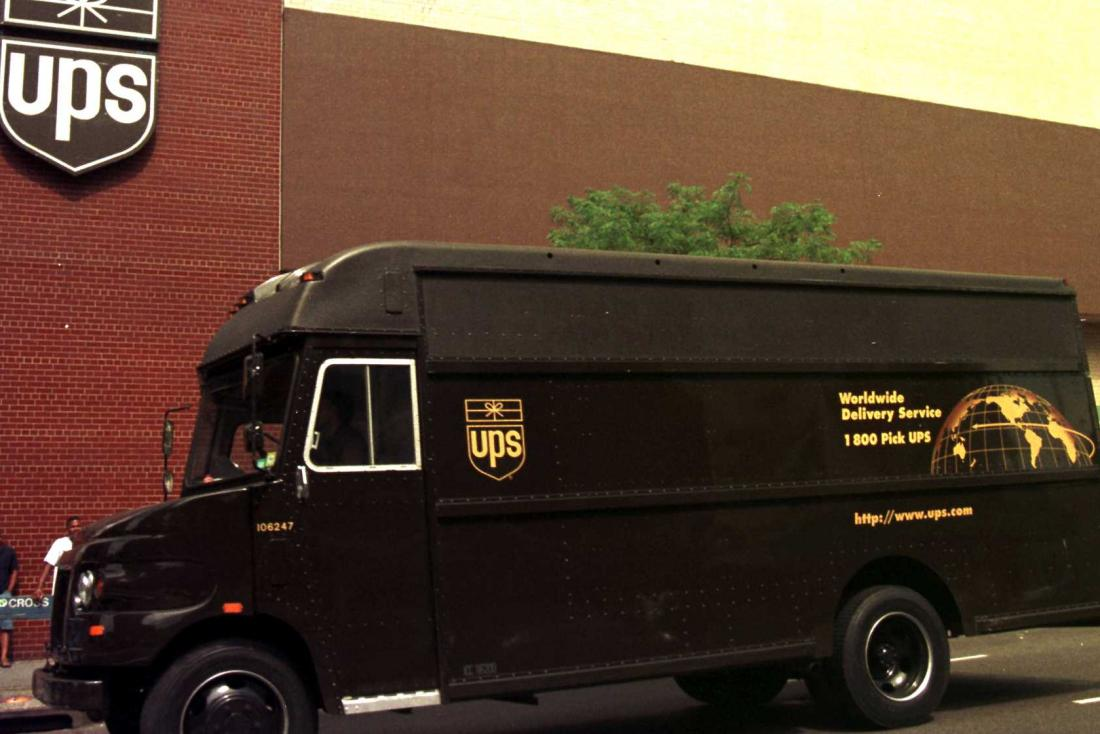 UPS-to-add-Saturday-delivery-in-15-cities-in-April